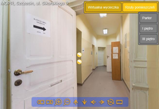 Przykładowa wirtualna wycieczka